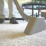 Advanced Carpet Cleaners will shampoo carpets in Madison, Jackson, Marshall, and DeKalb counties in Northeast Alabama including Scottsboro, AL, and Huntsville, AL.